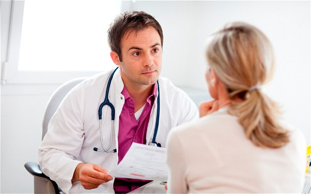 Doctors dating site
